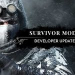 Frostpunk Survival Mode update is now live