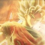 Shonen mash-up fighter, Jump Force has a bunch of new trailers