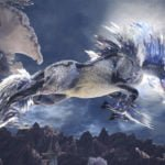 Monster Hunter: World's Arch-Tempered Kirin event quests are live