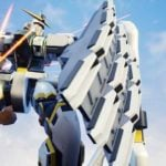 New Gundam Breaker announced plans for post-launch patches