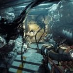 Free update for Prey adds new modes and more in Mooncrash DLC