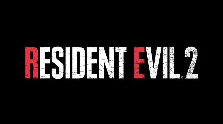 Resident Evil 2 Remake will have two different campaigns different from the original
