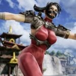 Soul Calibur VI has a new singleplayer mode, lots of cool new trailers