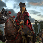 Total War: Three Kingdoms gets first set of trailers