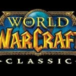 Character name registration in WoW Classic is live