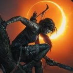 Shadow of the Tomb Raider will have an excellent sound track, as new trailers show