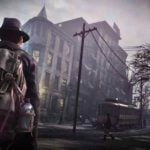 The Sinking City has apparently been delayed