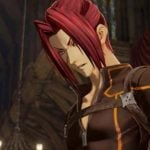 Code Vein Gets New Trailer Showing Companion Yakumo Shinonome