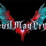 Devil May Cry 5 PC specs revealed