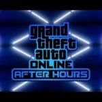 GTA Online's 'After Hours' Nightclub Update Coming Next Week