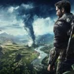 Just Cause 4 releases another new story trailer