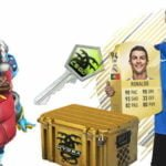 Australia and France weigh in on loot boxes