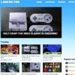 Nintendo files lawsuit against popular ROM sites
