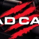 Mad Catz sells off Tritton gaming headset brand