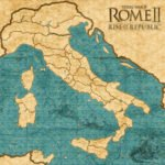 Total War: Rome 2 - Rise of the Republic DLC announced