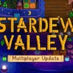 Stardew Valley blows past 10 million players
