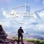 Spec Ops: The Line devs, Yager, announce The Cycle