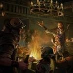 The Bard's Tale IV: Director's Cut out now on PC