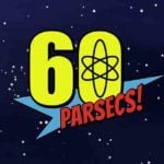 60 Parsecs! releases a new launch trailer