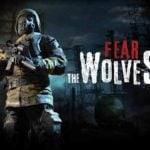 Fear the Wolves' new trailer focuses on weather systems