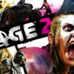 Rage 2 trailer showcases factions and vehicular mayhem