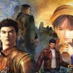 Shenmue 1+2 have a stellar new launch trailer