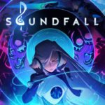 rhythmic dungeon crawler Soundfall has a slick new trailer