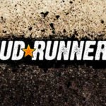 Spintires: MudRunner 2 announced, coming in 2019