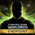 Final DLC for Starpoint Gemini Warlords, Endpoint has been released