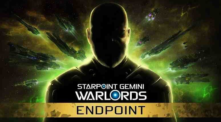 Starpoint Gemini Warlords Endpoint Released