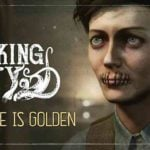 Frogwares shows that silence is golden in new Sinking City gameplay