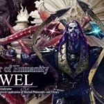 SoulCalibur VI reveals another new character, Azwel