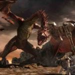 Dark Souls is getting an anthology