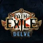 Path of Exile announces Delve League, complete with an endless dungeon, drops August 31