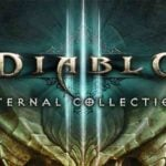 Diablo III on Switch is getting a special Amiibo