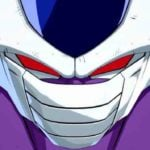 Cooler looks sick, in a good way, in new Dragon Ball FighterZ gameplay trailer