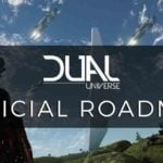 Dual Universe development roadmap paves way for the future
