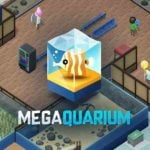 Megaquarium Review