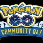 Pokemon GO announces next three Community Day events