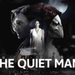 The Quiet Man Arrives On November 1 for PC and PS4