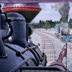 Railway Empire Heads to Canada in Great Lakes Expansion
