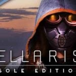 Stellaris: Console Edition Expansion Pass 2 Announced