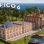 Tropico 6 delayed citing issues with polish and balance
