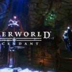 Underworld Ascendant releases in November