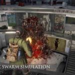 Fight back the Horde in World War Z