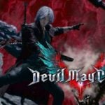 Tons of Devil May Cry 5 gameplay released in new trailers