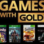 October 2018 Xbox Games with Gold revealed, includes Overcooked and Hitman: Blood Money