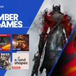Playstation Now adds nine new games, including Bloodborne