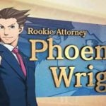 Phoenix Wright: Ace Attorney Trilogy announced at TGS