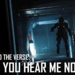 Star Citizen: Around the Verse – Can You Hear Me Now?
